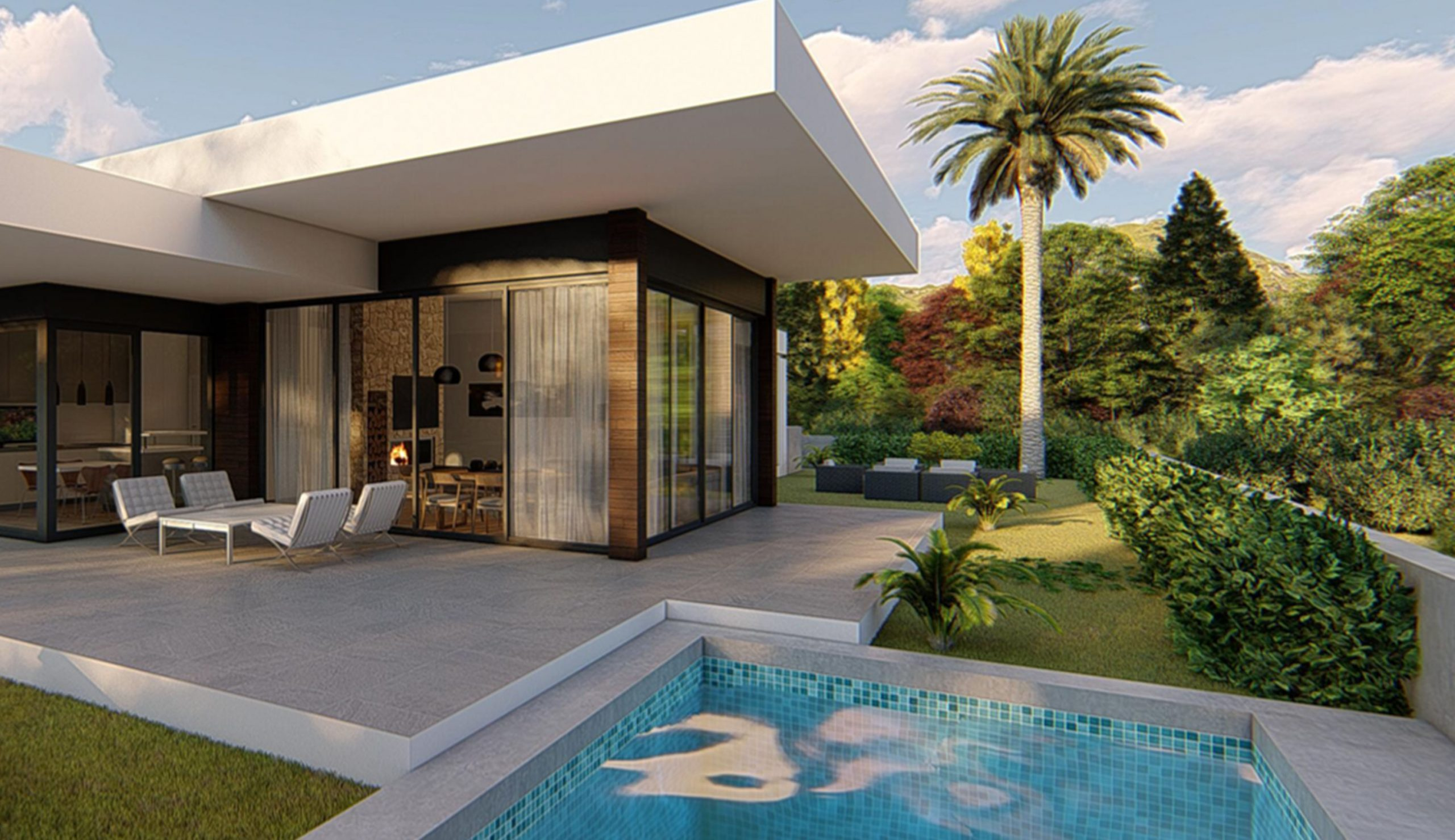 El mercado inmobiliario de Alicante triunfa con una gran oferta de inmuebles atractivos